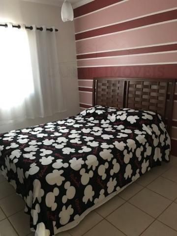 Casa à venda com 3 dormitórios em Condomínio recantos do sul, Ribeirão preto cod:10195 - Foto 20
