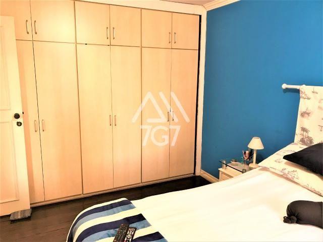 Apartamento à venda em moema - Foto 13