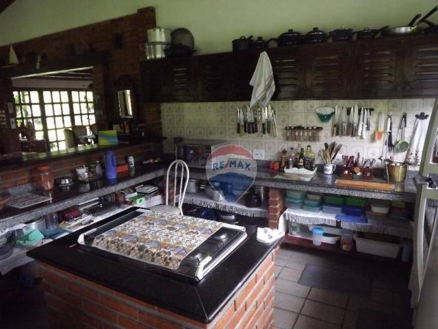 Casa residencial à venda,, canavieiras. - Foto 6