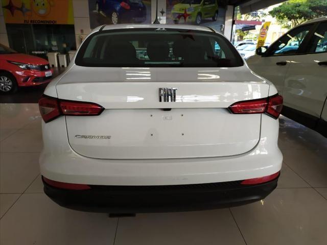 FIAT CRONOS 1.3 FIREFLY FLEX DRIVE MANUAL - Foto 7