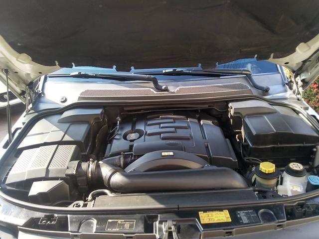 Range Rover Sport - Foto 11