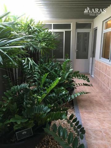 Alugo sala comercial para clinica/consultório 30 m² - Aldeota - Foto 2