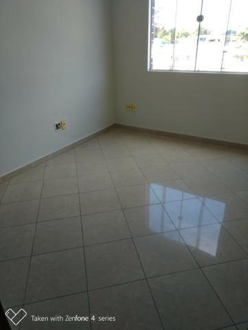 Apartamento em Ipatinga, 2 quartos/suite, Sacada, 85 m², Valor 220 mil - Foto 7