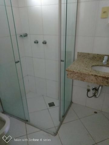 Apartamento em Ipatinga, 2 quartos/suite, Sacada, 85 m², Valor 220 mil - Foto 8