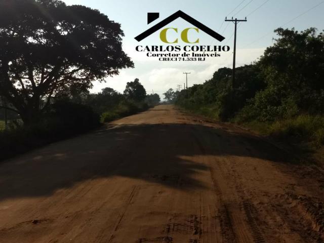 Gd cód 138 Imperdível Promoção Terrenos Prontos para Construção!!! - Foto 5