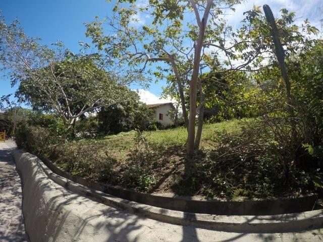 Casa de Campo em Gravatá PE - Foto 16