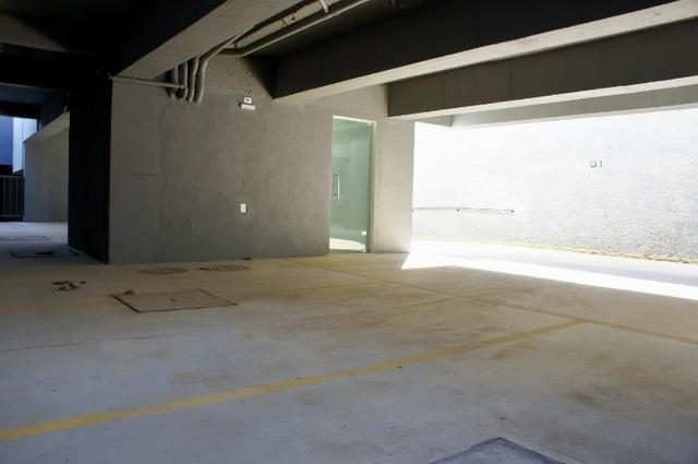 Apartamento 2 quartos com área privativa, Vale do Jatobá, Região Barreiro, Belo Horizonte - Foto 8