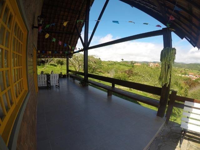 Casa de Campo em Gravatá PE - Foto 2