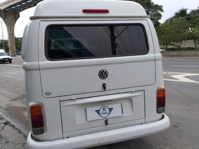 Kombi std 1.4 flex 2012 - Foto 9