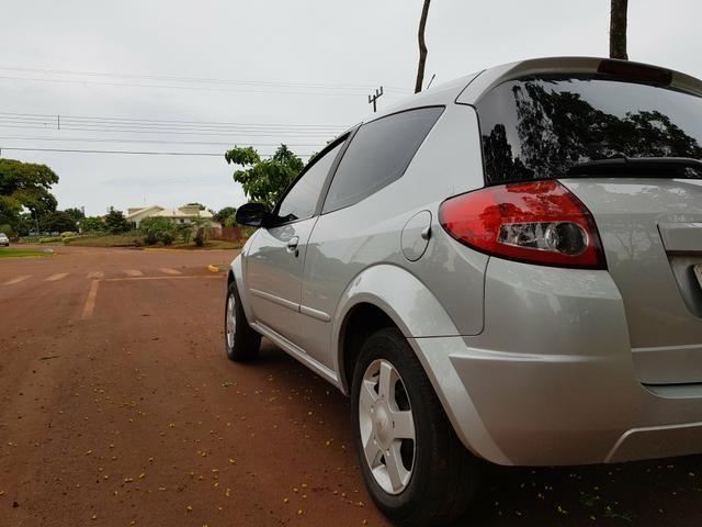 Ford ka 1.6 completo - Foto 3