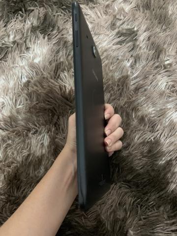 Tablet samsung t561 impecável! - Foto 5