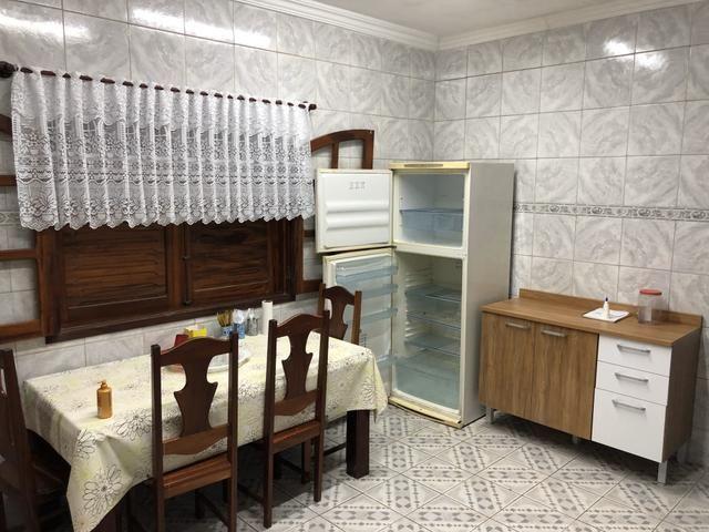 Casa para Temporada em Saquarema - Foto 16