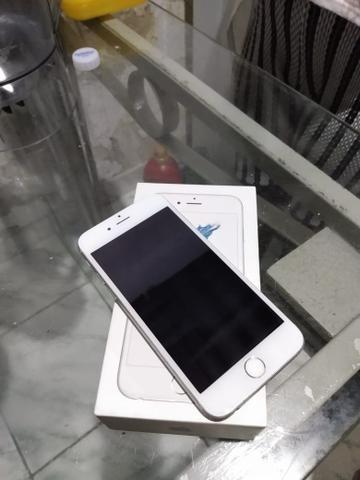 Iphone 500$ vender urgente - Foto 3