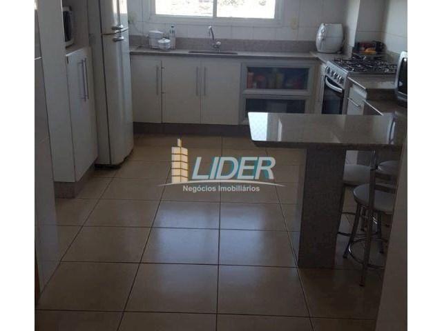 Apartamento à venda com 3 dormitórios em Brasil, Uberlândia cod:21627 - Foto 20