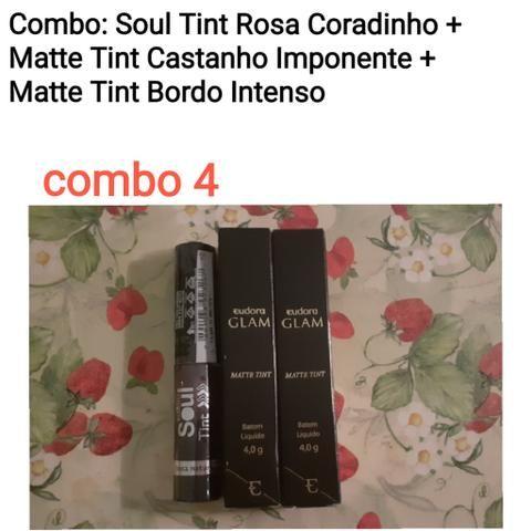 Combos Eudora - Foto 3