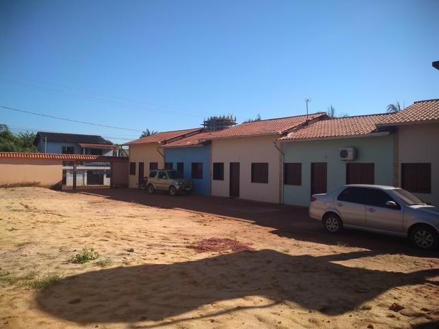 Próximo a Fit Unama Residencial Topázio - Foto 7