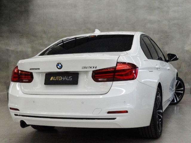 BMW 320i Sport - Foto 2