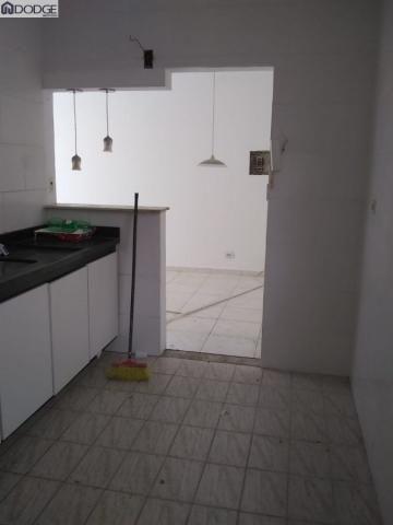 Apartamento, Rudge Ramos, São Bernardo do Campo-SP - Foto 8