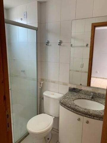 Apartamento com 3 dormitórios à venda, 73 m² - Parque Amazônia - Goiânia/GO - Foto 9