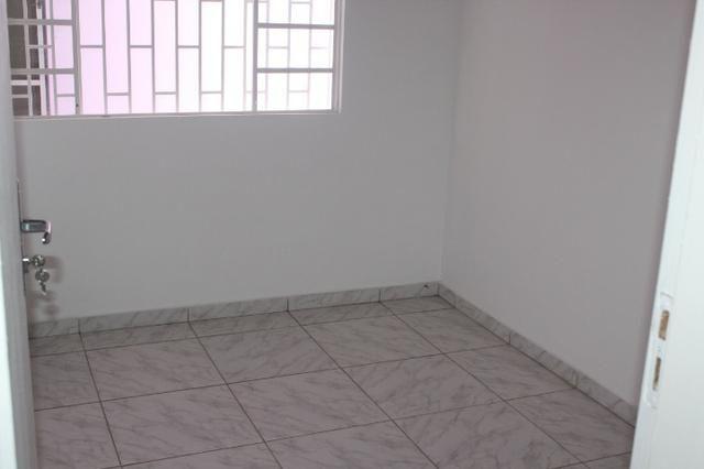 Casa 3 quartos 175.000,00 ou 230.000,00 - Venda ou troca - Foto 10