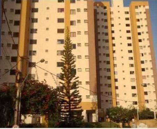 Apartamento em Nova Parnamirim - Foto 7