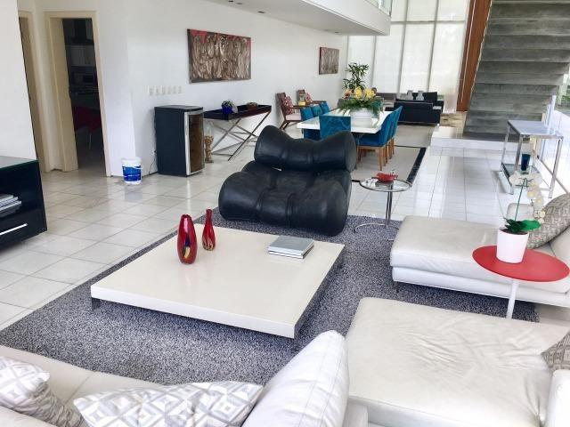 Casa de 4 suites no Cond. Parque Costa Verde em Piata R$ 3.500.000,00 - Foto 3