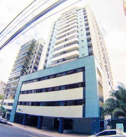 3/4    Pituba   Apartamento  para Venda   118m² - Cod: 8246