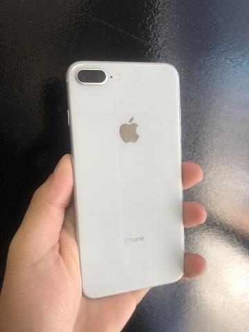 Iphone 8 plus 64gb 12x209,90