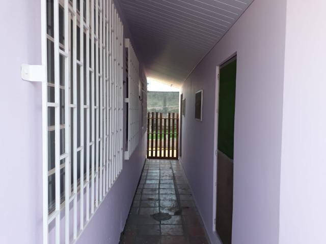 Casa 3 quartos 175.000,00 ou 230.000,00 - Venda ou troca - Foto 18