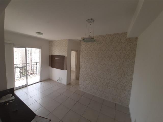 GLA - Apartamento 02 Suíte Sol da Manhã - Linda Vista - Morada de Laranjeiras -Top - Foto 6