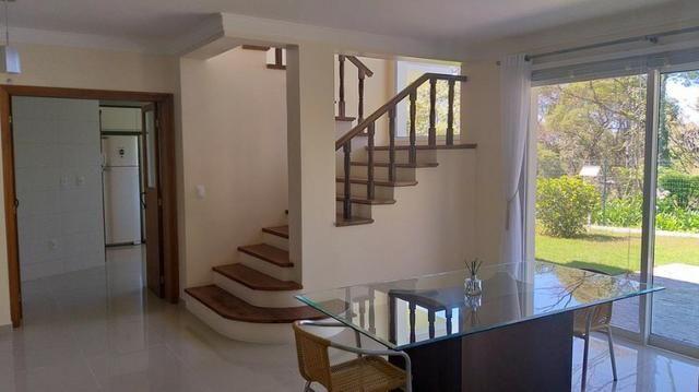 Casa alto padrão 4 suítes - São Bento do Sul - SC - Foto 2