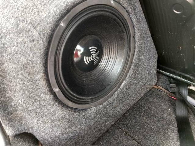 Fiat Palio 1.5 - Foto 5