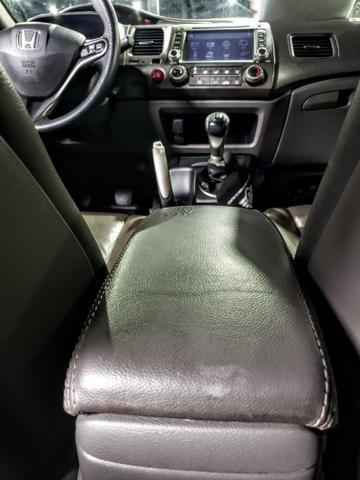 Honda Civic Entr$ 10.000 - Foto 7