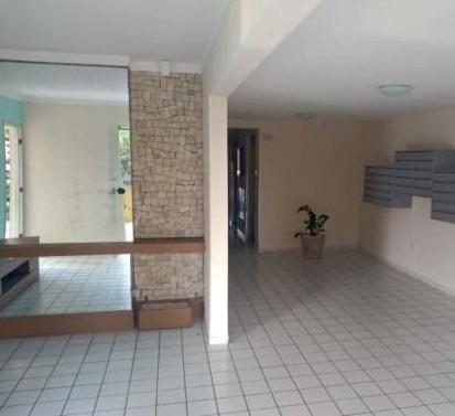 Apartamento em Nova Parnamirim - Foto 3