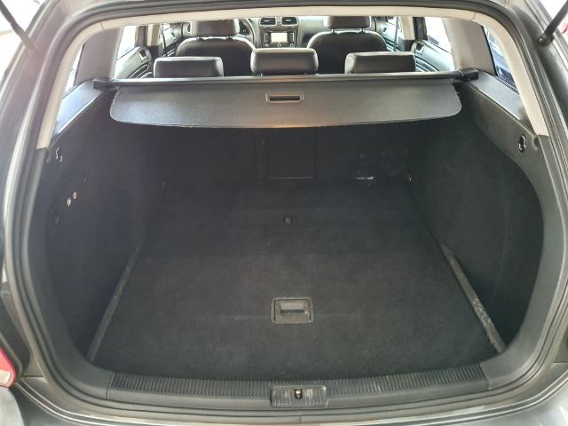 Volkswagen Jetta Variant 2.5l 2012 - Foto 18