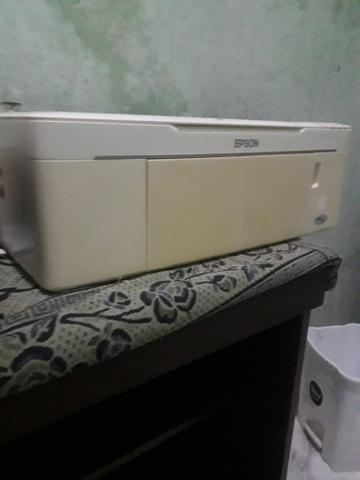 Impressoras - Foto 2