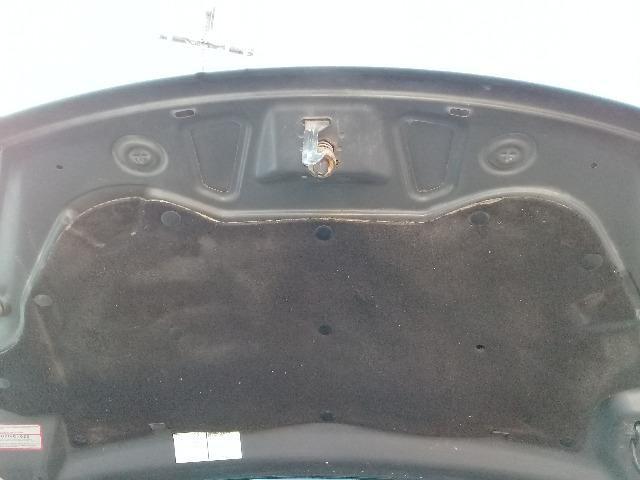 Ford ka ano 2010/2011 - Foto 17