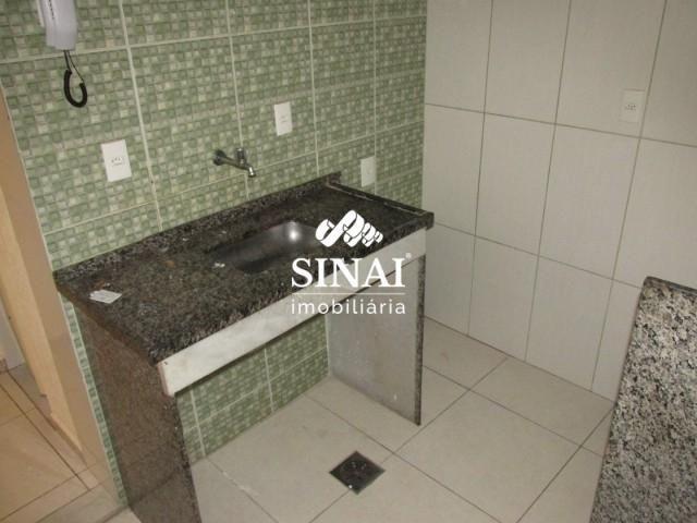 Apartamento - VILA DA PENHA - R$ 850,00 - Foto 13