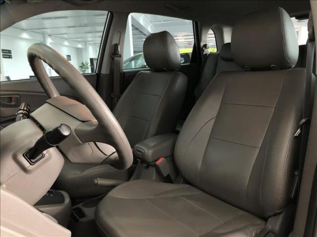 Hyundai Tucson 2.0 Mpfi Gls 16v 143cv 2wd - Foto 12