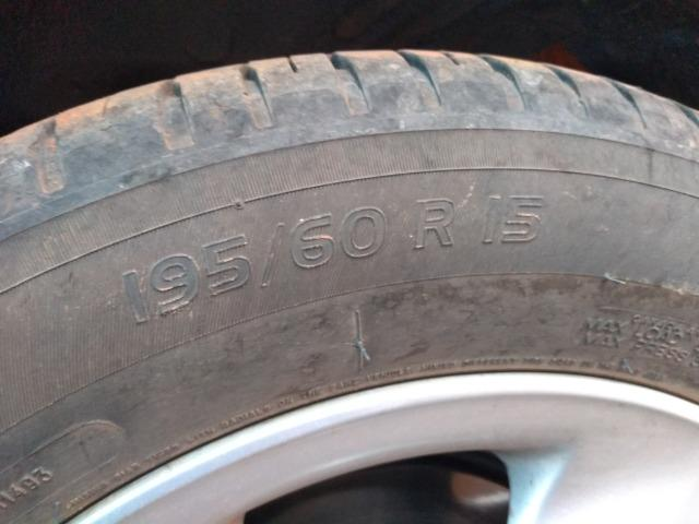 Corolla Seg 1.8 automático