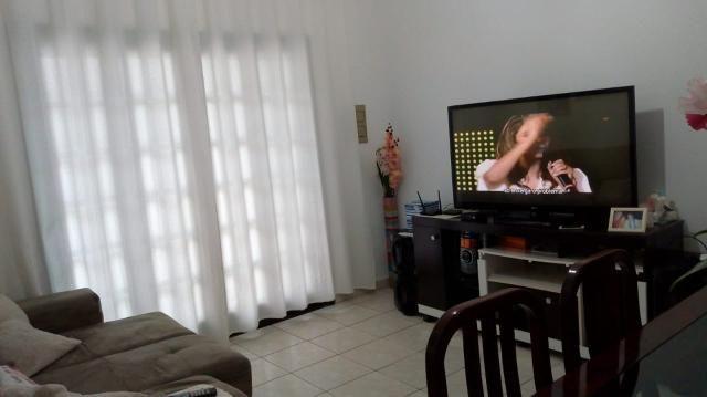 Casa pra temporada - Foto 9