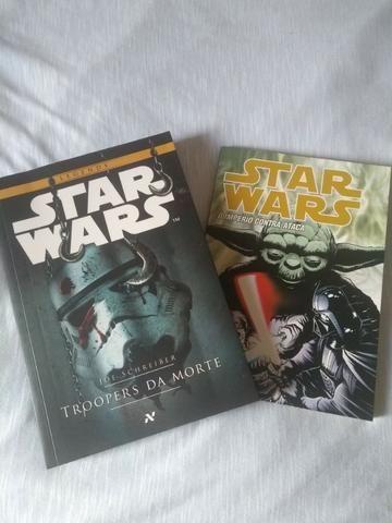 Capacete kylo Ren Star Wars - Foto 6