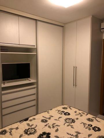 Apartamento Jardim Aeroporto 3/4, Lauro de Freitas - Foto 5