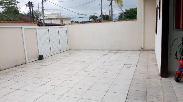 Casa pra temporada - Foto 4