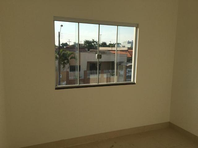 Casa Sobrado OK - Foto 9
