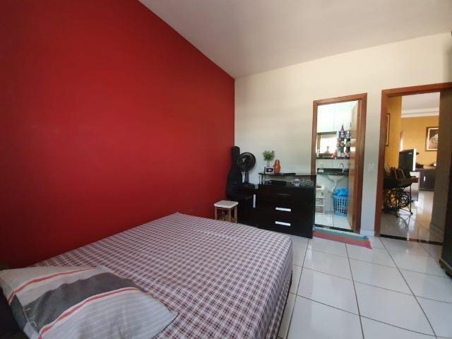 Casa, 4 quartos, Moinho dos Ventos - Foto 9