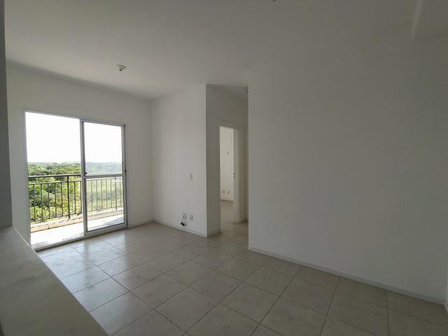 Apartamento 2 Quartos com Suíte Villaggio Manguinhos em Morada de Laranjeiras Serra ES - Foto 3