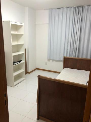 Apartamento Jardim Aeroporto 3/4, Lauro de Freitas - Foto 3