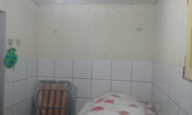 Vendo esta casa em Mosqueiro toda mobiliada - Foto 9
