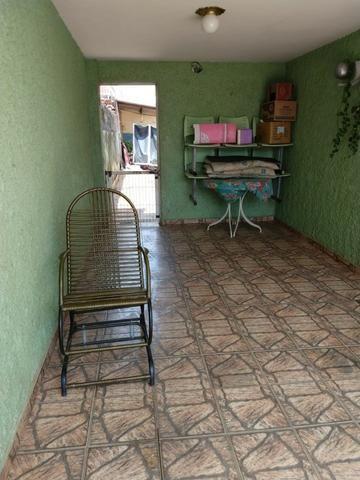 Vende-se casa em Taguatinga Norte - Foto 2